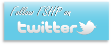 Follow FSHP on Twitter