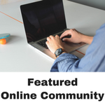 Featured Online Community