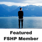 Featured FSHP Member