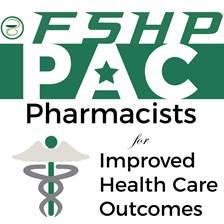 FSHP PAC