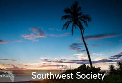 Southwest Regional Society