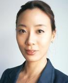 Angela Han photo