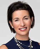 Sharon Kornstein photo