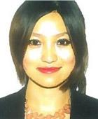 Joanna Zheng image