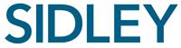Sidley logo