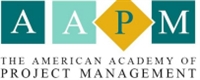 Master Project Manager - Certification Training - Phoenix AZ Dec 6-9th