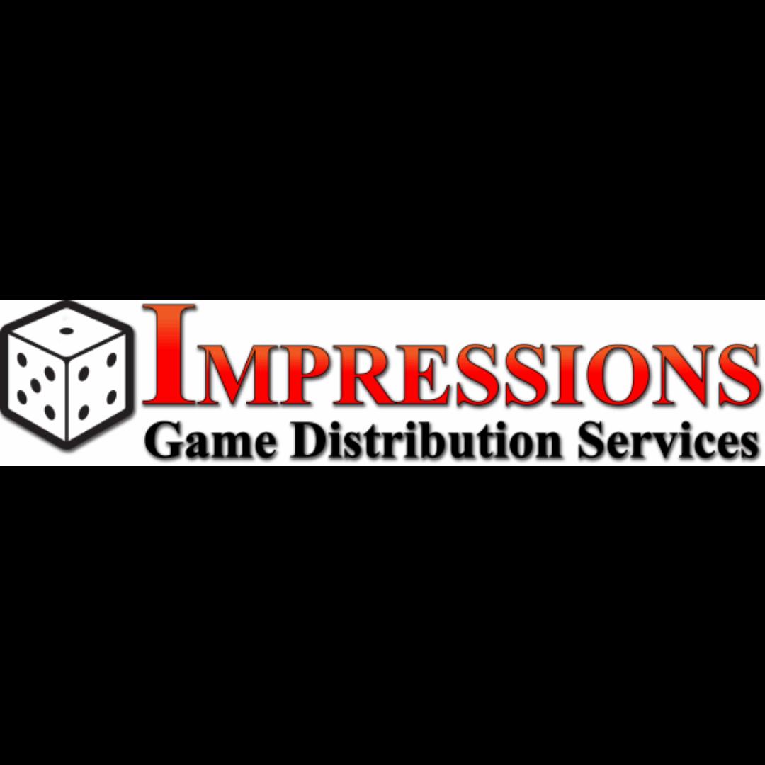 Game Manufacturers Association