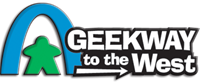 Geekway to the West