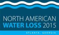North American Water Loss 2015 - Attendee