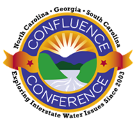 Confluence Conference 2016:  In Partnership - Growing Public Confidence