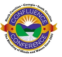 2018 Confluence Conference:  Back to the Future
