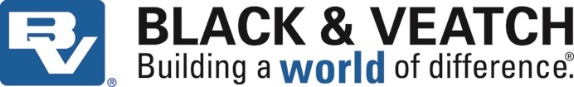 Black And Veatch Related Keywords - Black And Veatch Long ...