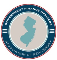 GFOA of NJ Annual Fall Conference