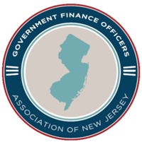 GFOA of NJ 2016 Spring Mini-Conference