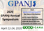 2020 GPANJ Annual Symposium