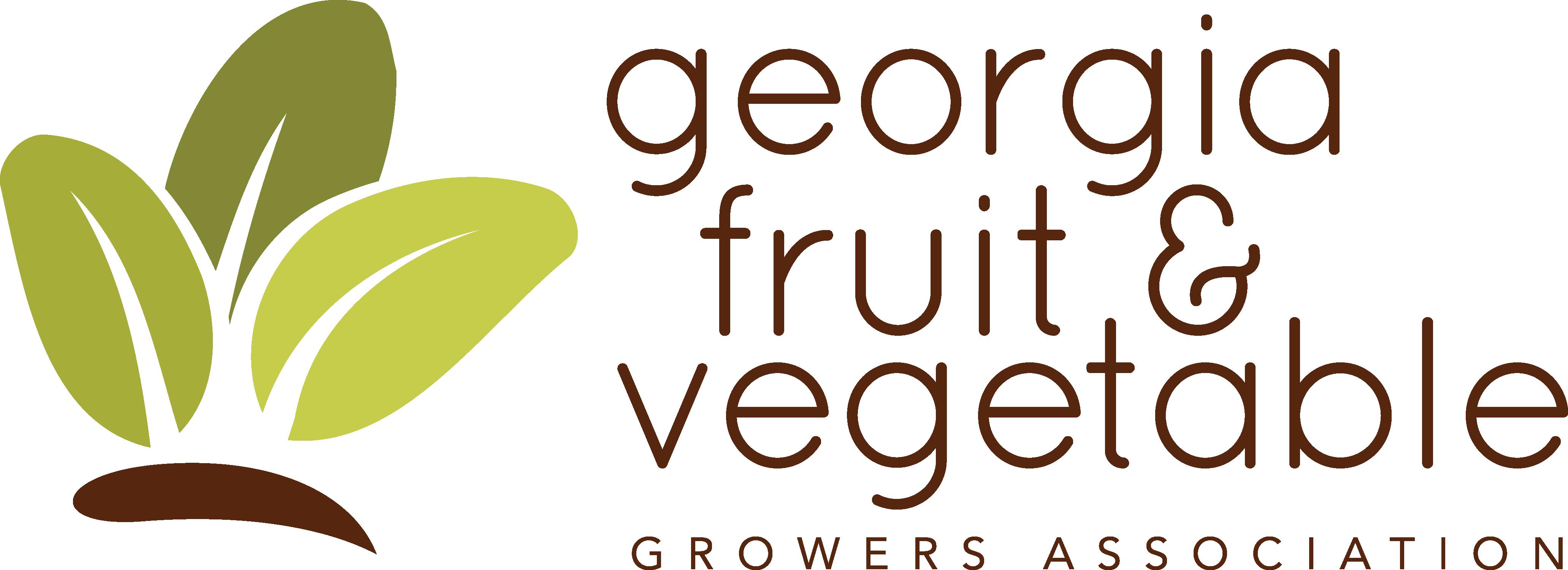 Milestones - Georgia Fruit and Vegetable Growers Association