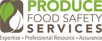 Step-by-Step Food Safety Manual Development Workshop focusing on Organic Production