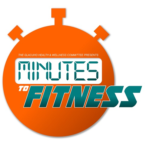 Minutes to Fitness