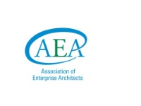 AEA Ottawa-Gatineau chapter meeting - Data Breaches: How to Know You have Been Already Compromised