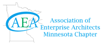 AEA Minnesota Chapter Event