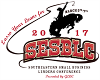 2017 Southeastern Small Business Lenders Conference