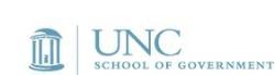 UNC - logo