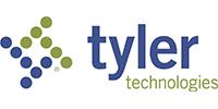 Tyler Technologies Logo