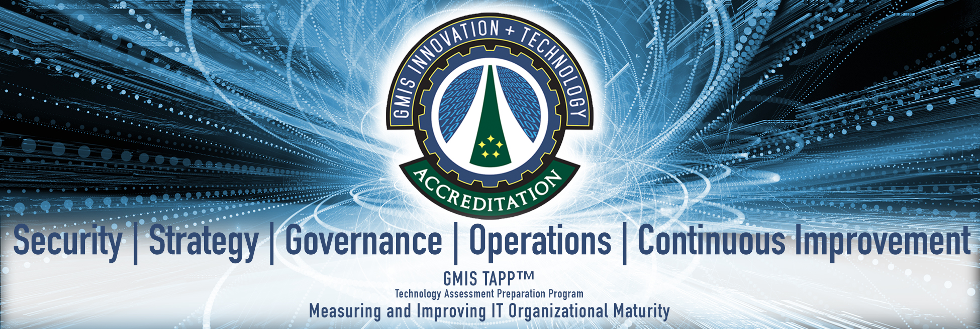 accreditation program