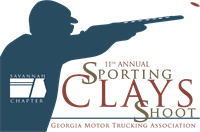 2016 Sporting Clays Shoot