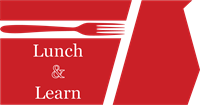 Lunch & Learn: Truck Load Optimization