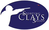 2019 Spring Sporting Clays Shoot