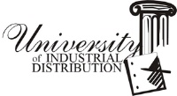 University of Industrial Distribution (UID) 2014