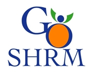 GOSHRM Holiday Party - Members Only