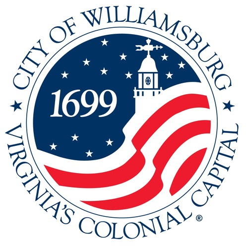 City of Williamsburg Economic Development