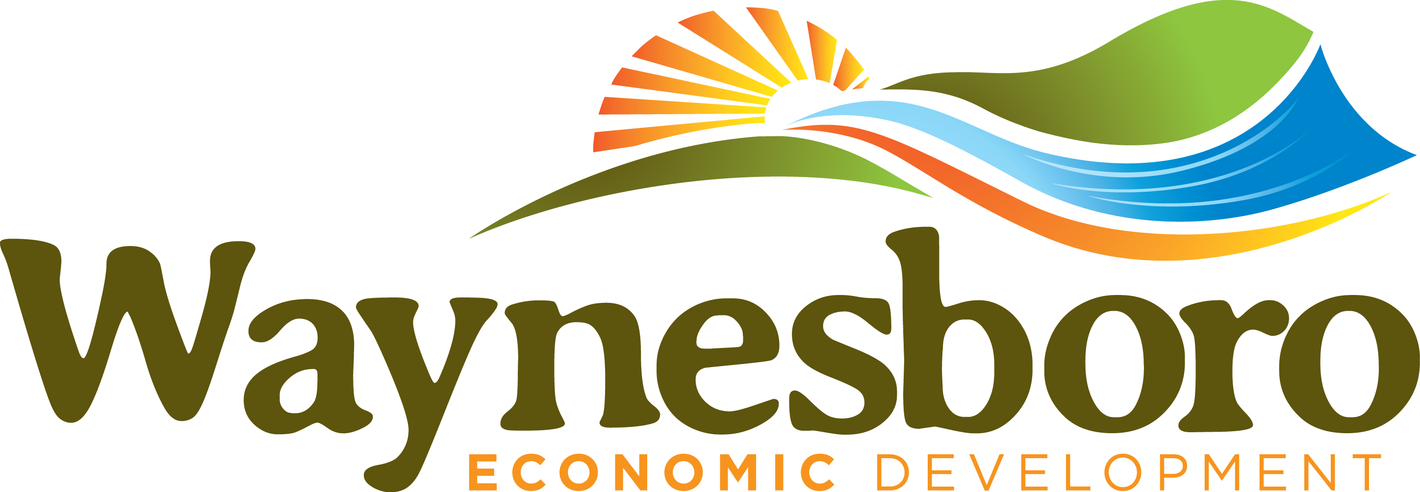 Waynesboro Economic Development Authority