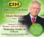 CIN 14th Annual Lecture: Jamaica's Crime Monster: Can it Be Controlled?
