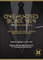 One Hundred Black Men Annual Benefit Gala