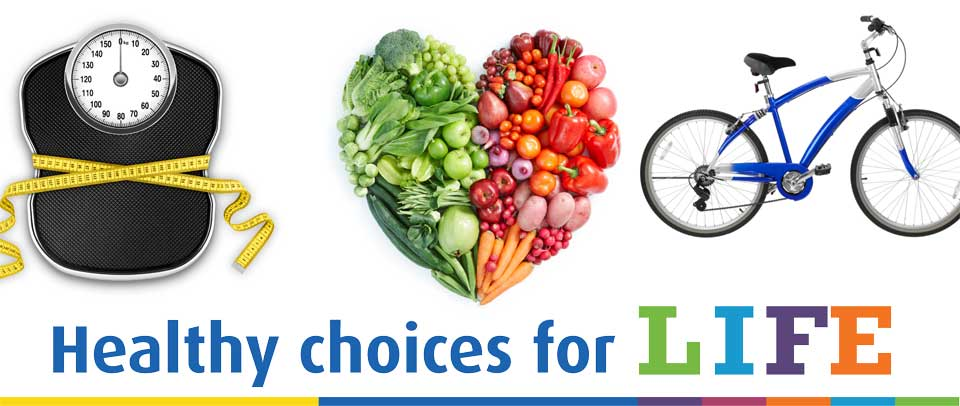 Healthy Living Healthy Eating - The Greater Harlem Chamber of Commerce