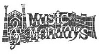 Church of the Holy Trinity, Music Mondays Series with Warren Nicholson, Guitar
