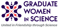GWIS National Conference in Raleigh, NC on June 25th, 2016