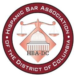 http://www.hbadc.org/resource/resmgr/logos/hbadc_seal.jpg