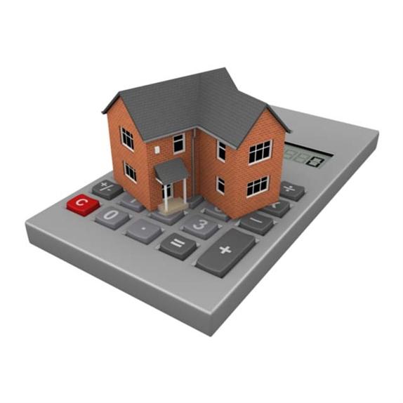Residential Mortgage Foreclosure Mediation - Hillsborough
