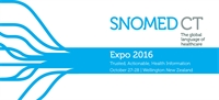 SNOMED CT Global Expo