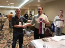 """Russia, 1813"" by Mike Tyson was awarded a LoH Battlestar at CW12"