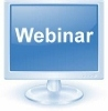 Financing Projects in Small Communities Webinar