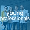 Young Professional Coffee Connections