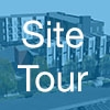 Spring Site Tour- Alto Apartments