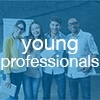 2019 Young Professionals Off the Clock