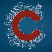 2019 Housing Colorado Now Conference