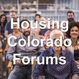 2020 Supportive Services to Ensure Tenant Success Forum